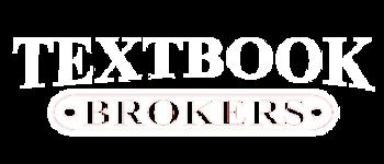 Textbook Brokers - UALR