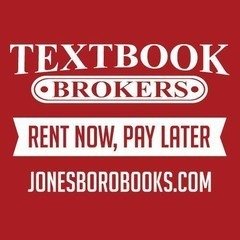 Textbook Brokers Jonesboro No Et Moi Livre Poche 31277 P