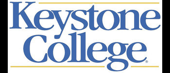 Keystone College Bookstore logo Home