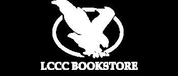 LCCC Bookstore