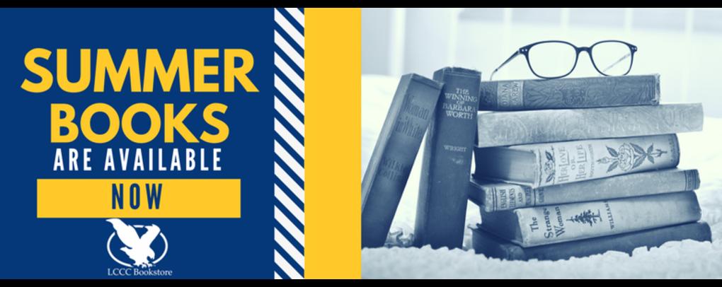 Summer books   js %281%29