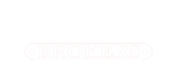 Textbook Brokers - Little Rock logo Home