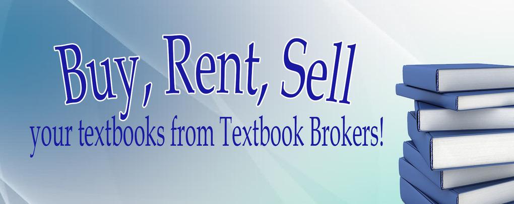 Buy rent sell memphis