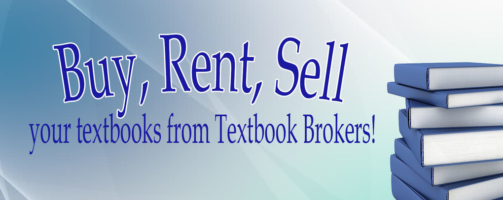 Buy rent sell memphis