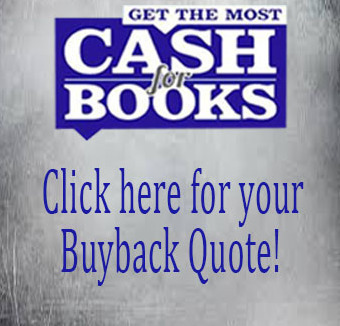 Buyback quote