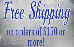 Free shipping memphis