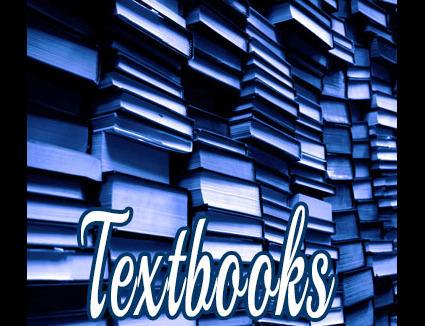 Textbook button 2