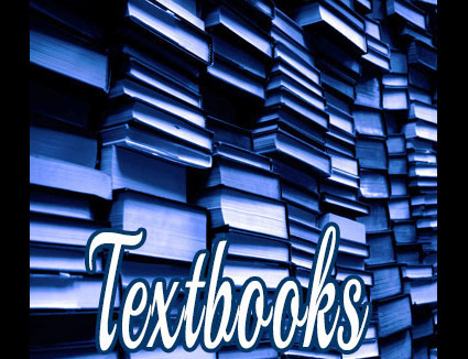 Display box, links to https://merrimack.textbooktech.com/textbooks