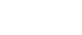 Campus Bookstore - Mobile