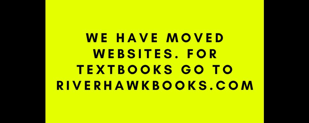 moved websites