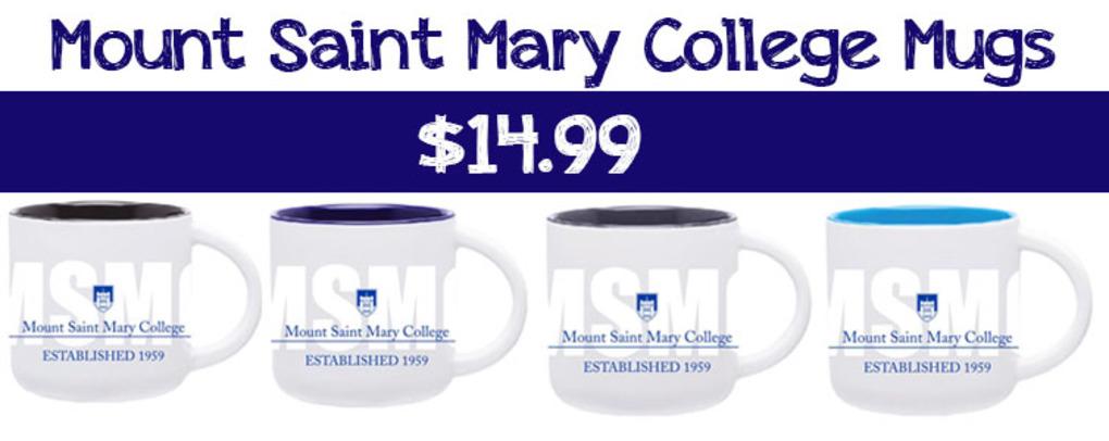 Banner image 5 links to https://msmc.textbooktech.com/merchandise/mugs-1