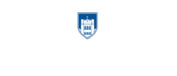 Mount Saint Mary College Bookstore