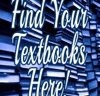 Display box, links to https://msmc.textbooktech.com/textbooks