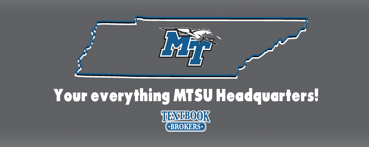 Everything mtsu headquarter website slideshow