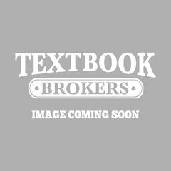 MT Logo w/ Lightning Cap Sleeve Dress