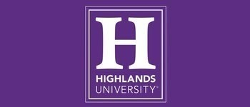 New Mexico Highlands University Bookstore