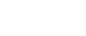 Ouachita Baptist University Campus Bookstore