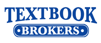 Textbook Brokers - PTC