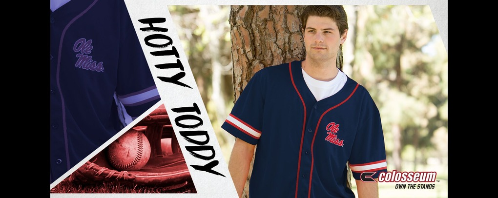 Banner image 1 links to https://rebel.textbookbrokers.com/products/play-ball-baseball-jersey-colo-9973-rrmjsqbecy