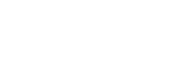 Reddie Or Not Bookstore logo Home