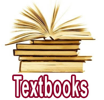 Display box, links to https://rosemont.textbooktech.com/textbooks