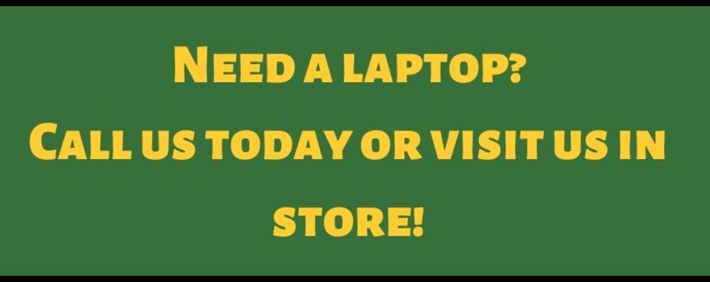 laptop prices