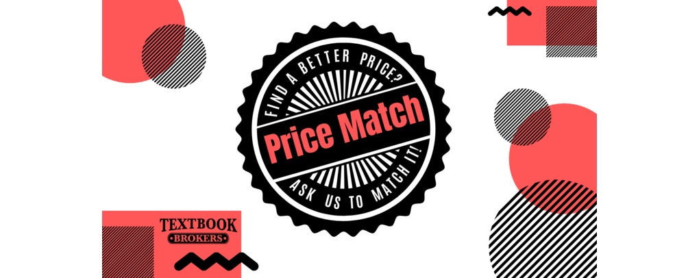 Find a better price? Ask us about price matching!