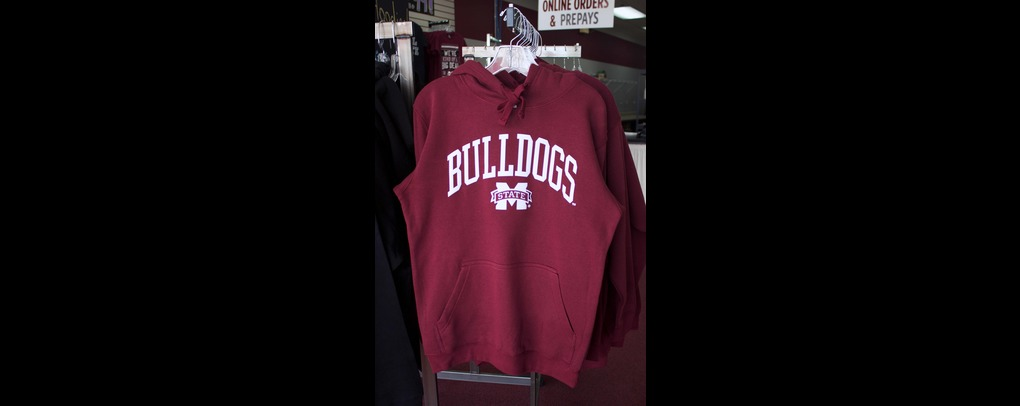 Banner image 3 links to https://starkville.campusbookstores.net/products/benchmark-hoodie-oura-7016-wvmguqoiye