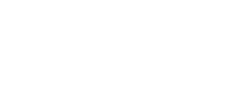 Southwest Adventist University logo Home