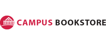 Campus Bookstore - Tahlequah logo Home