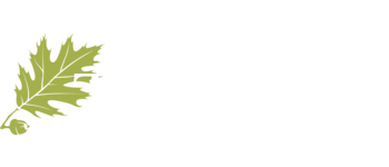 Thomas Bookstore