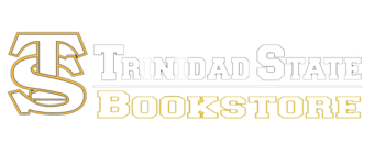 TSJC Bookstore