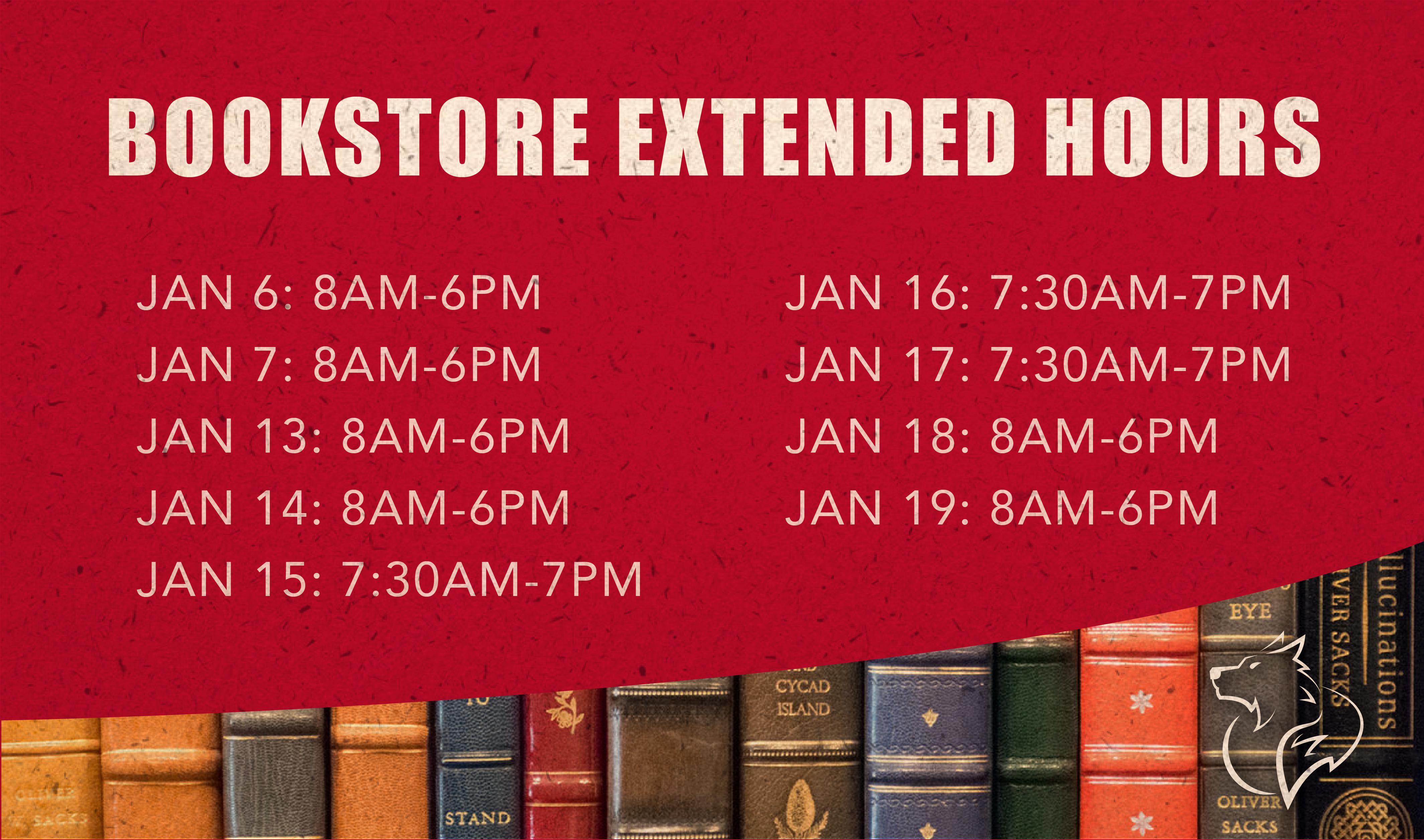 Bookstorehours 01