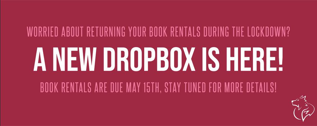 Dropbox Here