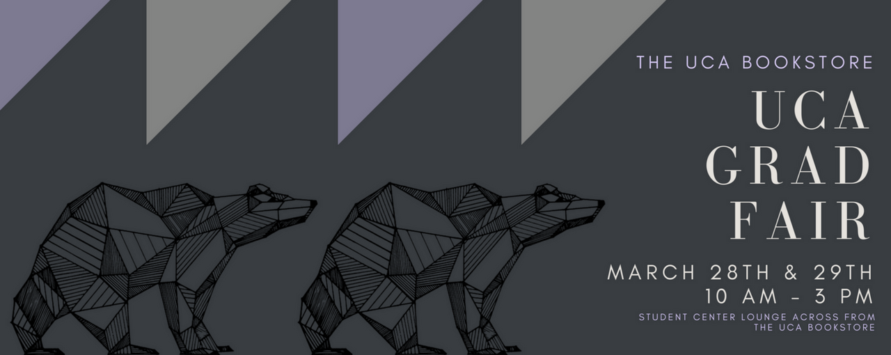 Untitled design%282%29