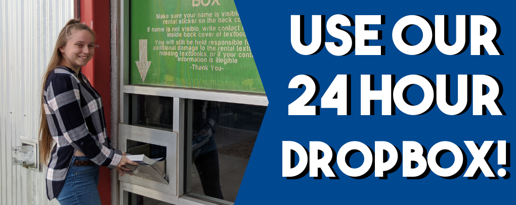 24 hour dropbox