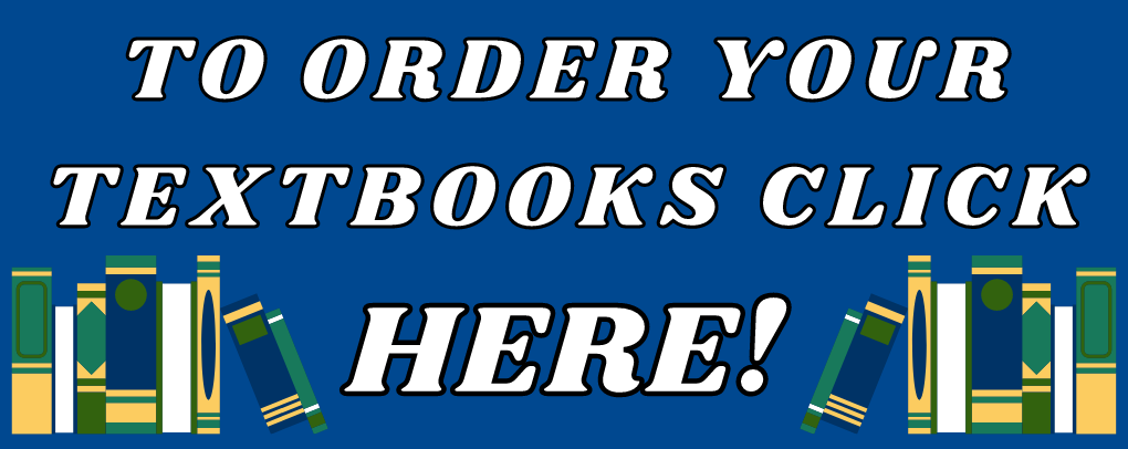 Click here to order your books