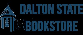 Dalton State College Bookstore