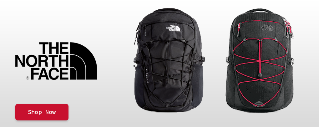 Order North Face Backpacks Today!