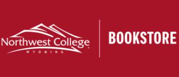 Northwest College Bookstore