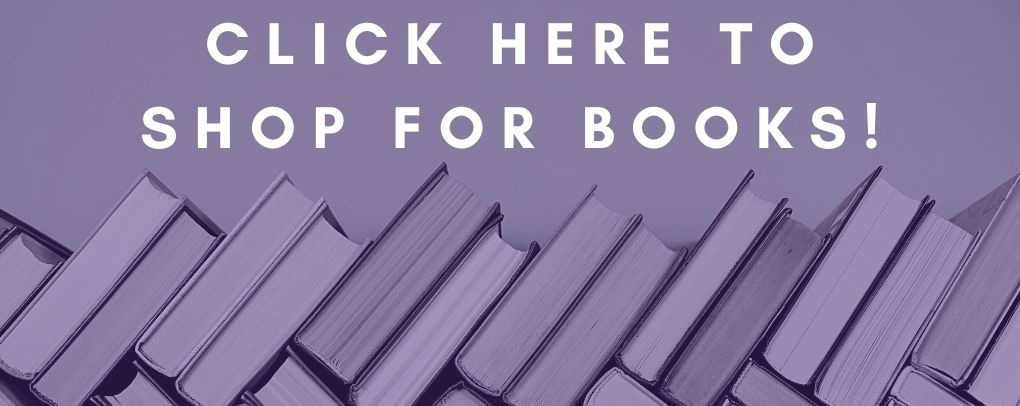 Tax Free Weekend is August 7th & 8th, online & in store.