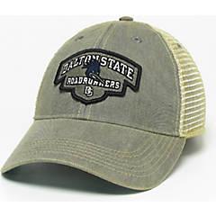 Dalton State Roadrunners Trucker Hat