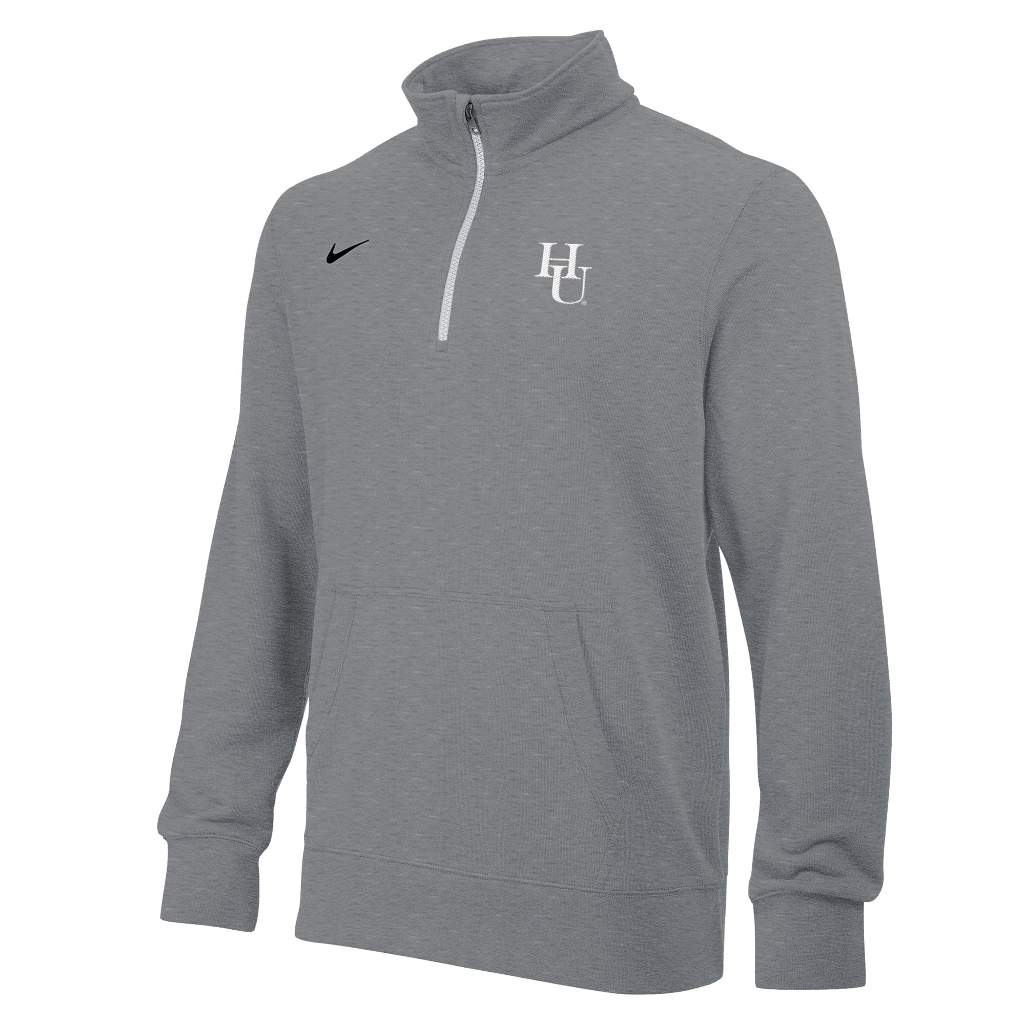 Nike Stadium Fleece Pullover