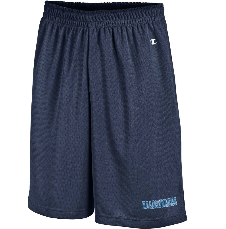 Dalton State Roadrunners Mesh Shorts