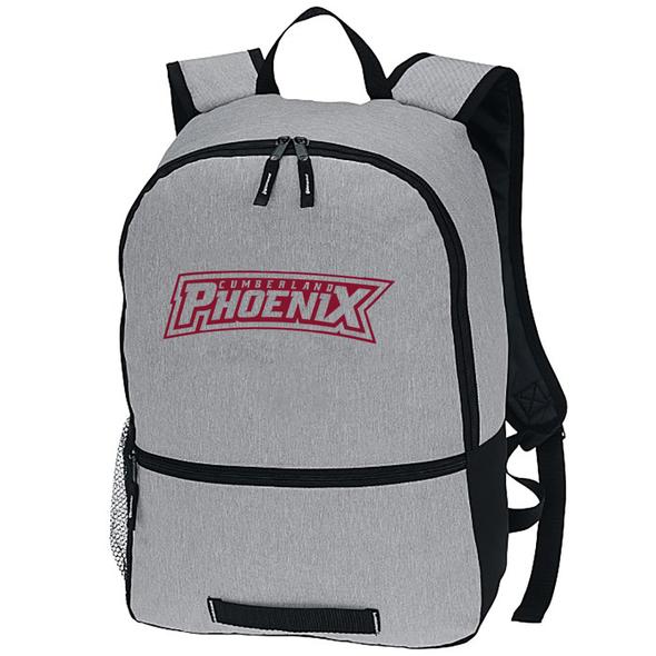 Cumberland Phoenix Buren Backpack