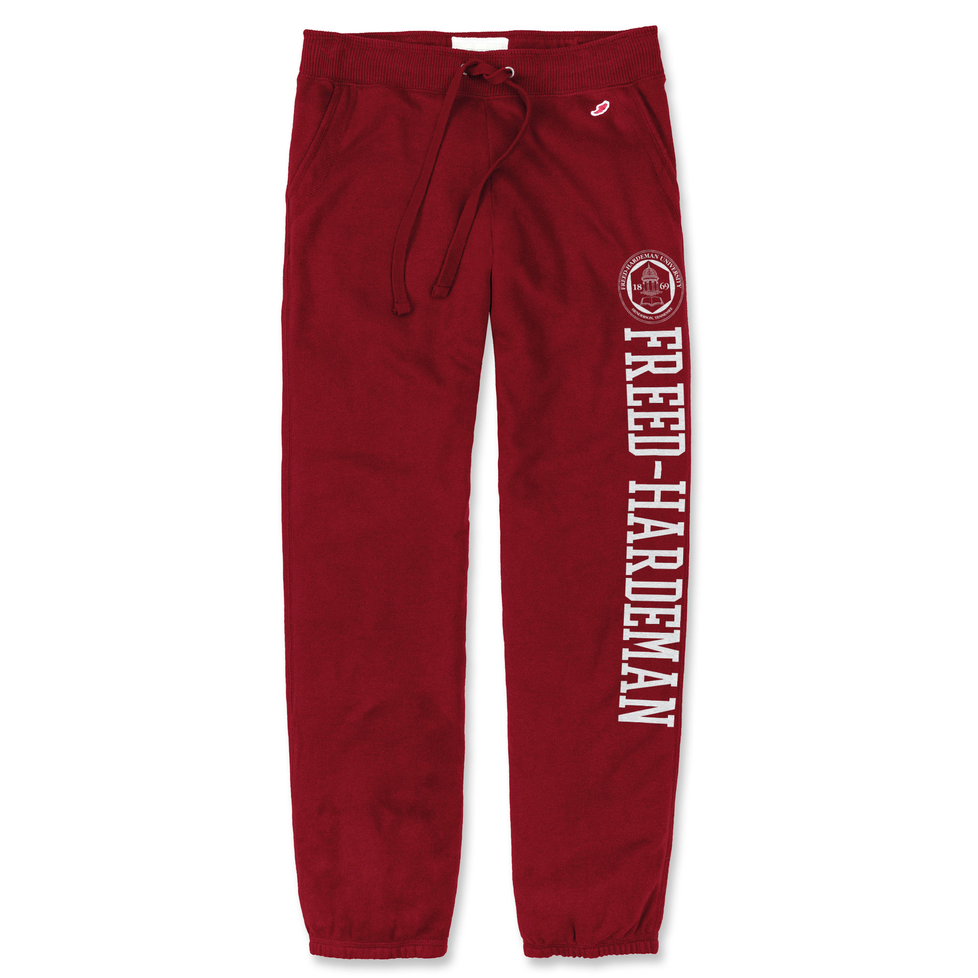 Women's Chelsea Sweatpants