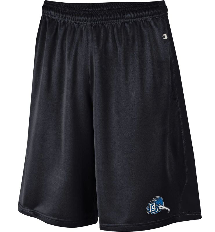 DS Roadrunners Victor Jersey Shorts
