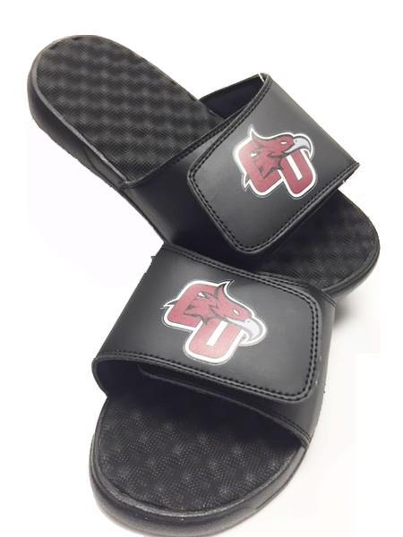 CU Game Day Slide Shoe