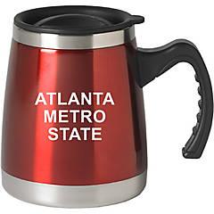 Atlanta Metropolitan State 16 oz. Mug