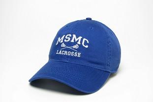 Legacy Hat - Lacrosse